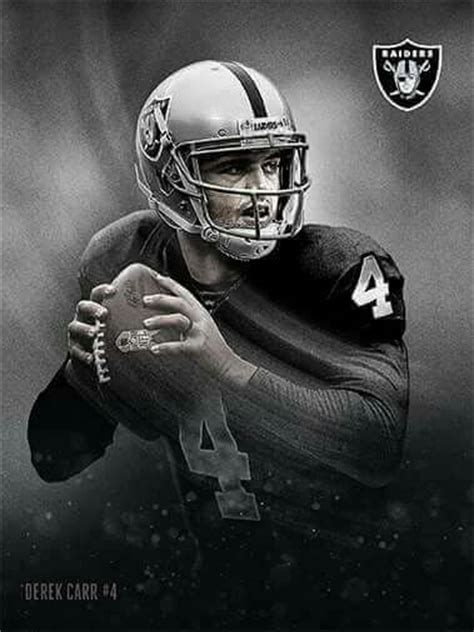 derek carr tattoo 1000 images about raid 163 r nati0n on oakland
