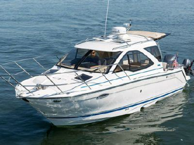 ranger tugs  cutwater boats factory direct pricing