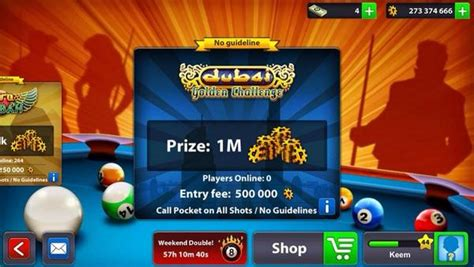 8 ball pool multiplayer 108game play free online games daitblog 8 ball pool multiplayer play online free