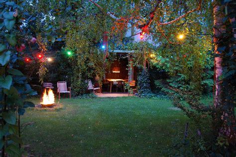 Partyraum Mit Garten Mieten Wien by Firmenfeier Veranstaltungsraum