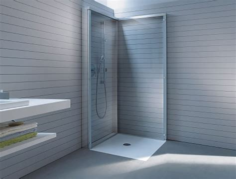 piatto doccia duravit duravit openspace cabina doccia rettangolare richiudibile