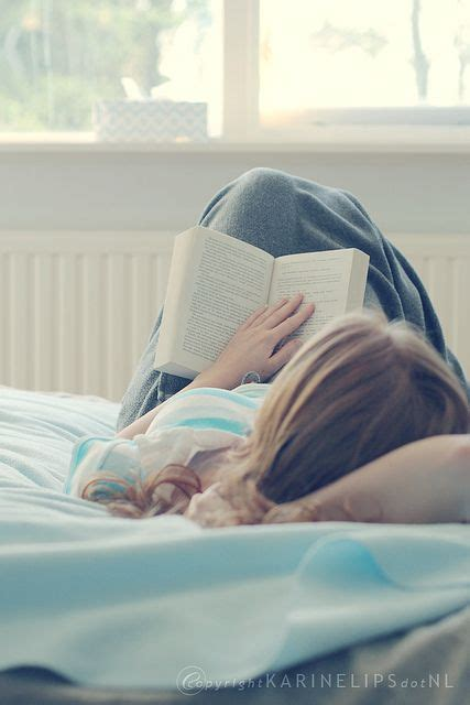 reading in bed 17 best ideas about reading in bed on pinterest coffee in bed sunday morning and i