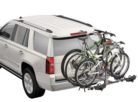 How Much Does A Rack Of Cost by Bikes Trunk Bike Rack Walmart How Much Does A Car Bike