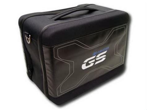 borse interne bmw r1200r borse interne per valigie vario bmw f650 gs f700 gs f800