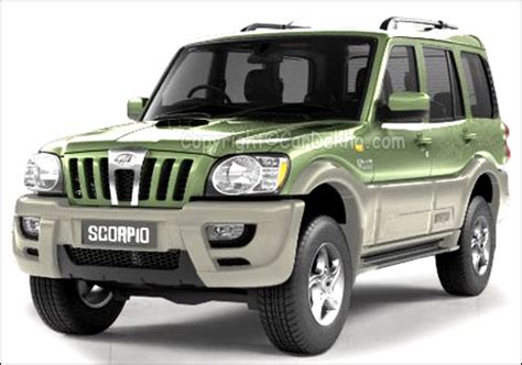 car models names in india why mahindra car names end with an o rediff business