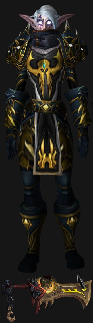 Wow Detox Monk by 33 Best Warcraft Transmog Ideas Images On