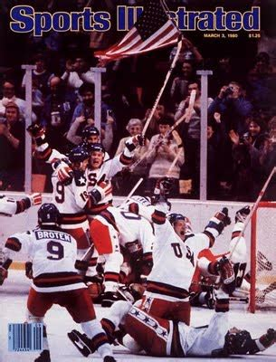 The Miracle Story Hockey Awesome Miracle Trivia You Never Knew Mattcraine