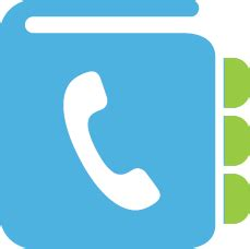 Phone Directory By Address Advancial Contact