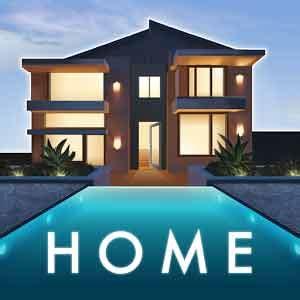 design home latest version apkpure app download download android apk apkpure online