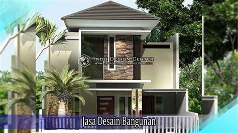 Desain Bangunan jasa desain bangunan jasa desain rumah minimalis