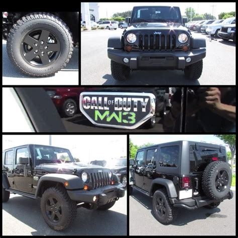 Call Of Duty Mw3 Jeep Giveaway - 19 best call of duty mw3 jeep images on pinterest