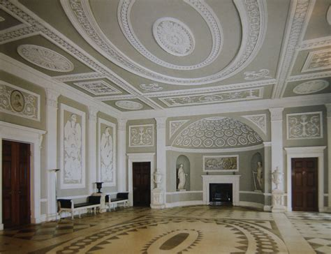 neoclassical interior design ideas neoclassicism architecture interior google search tn