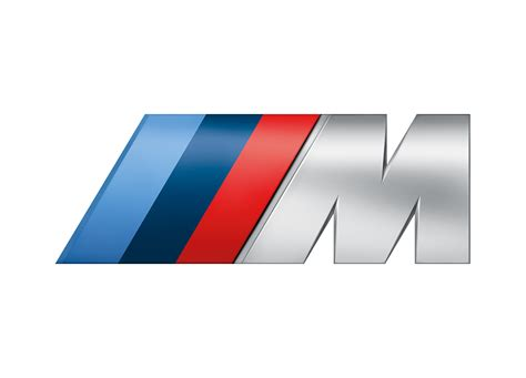 logo bmw png bmw logo transparent background www imgkid com the