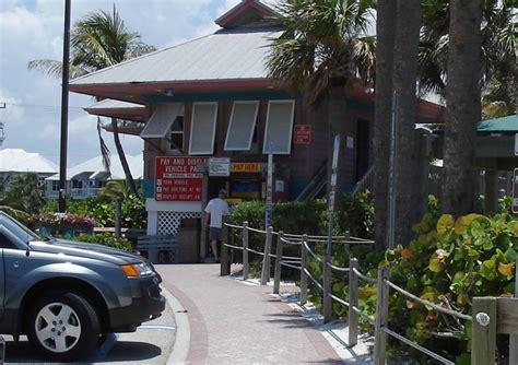fish house bonita springs bonita springs beach pictures