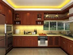 Modern Kitchen Design In India Modern Kitchen Cabinets In India 187 Design And Ideas