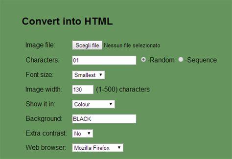 il disegno testo disegni con la tastiera pc convertire immagini in testo
