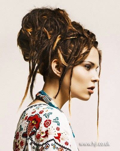 herbs to blacken hairstyles 17 best images about gt kr