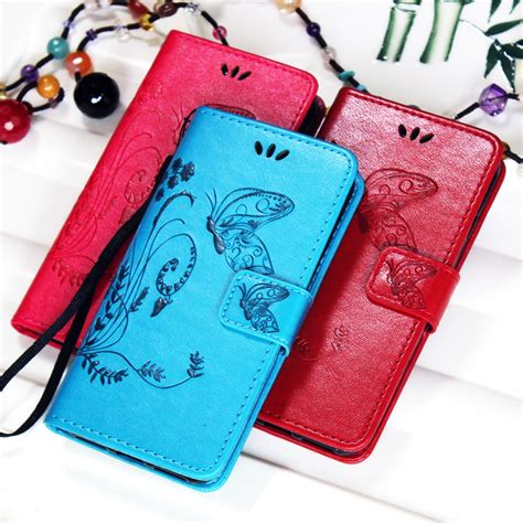 Best Leather N Cover Flipsamsung Galaxy J1 J2 J3 J5 J7 2015 Flip for samsung galaxy j5 flip leather wallet phone bag