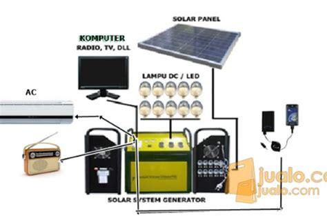 Panel Surya Untuk Rumahan listrik surya rumahan listrik murah gudang solar cell