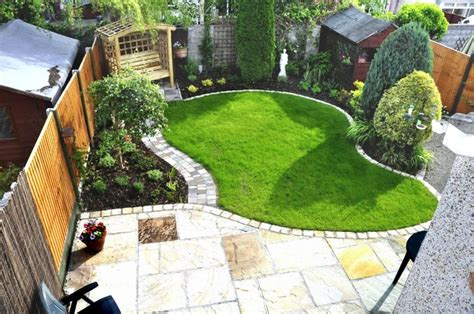 home design ideas decorating gardening very small garden design ideas the garden inspirations