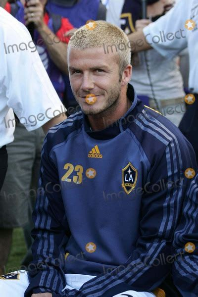 Beckham Series 99025 1 pictures from
