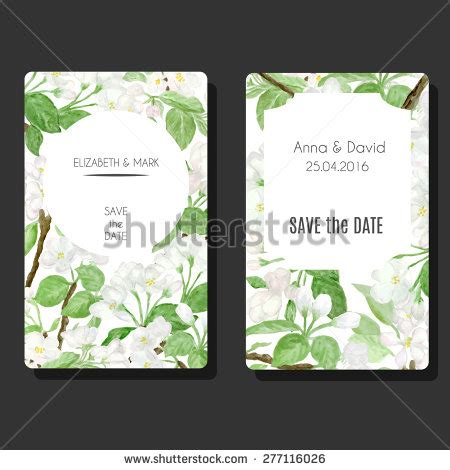 apple birthday card templates royal apple stock images royalty free images vectors