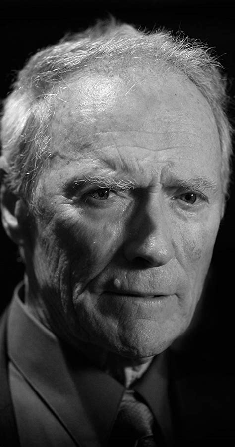 Clint Eastwood - Biography - IMDb