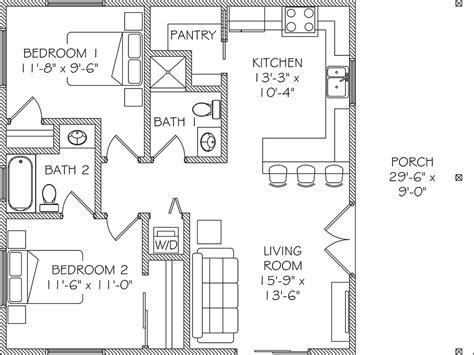 accessory dwelling unit designs accessory dwelling unit floor plans floors doors