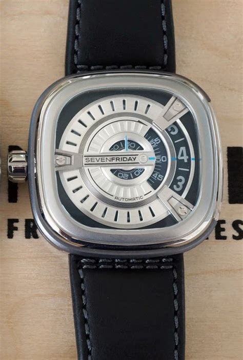 jam tangan sevenfriday new sevenfriday jual jam tangan original fossil guess