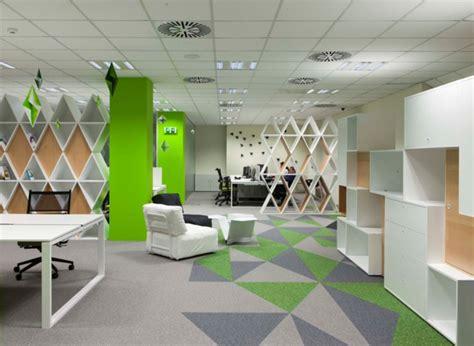 Jasa Interior Kantor jasa desain interior kantor di jakarta