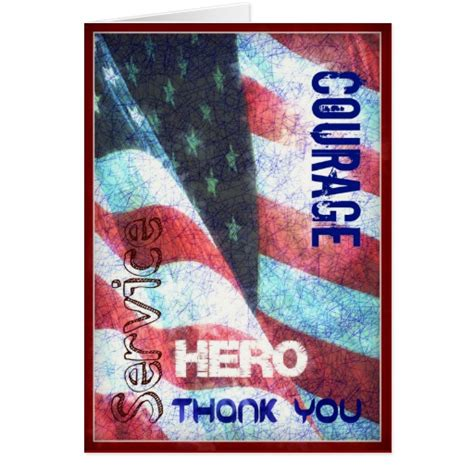 printable christmas cards for veterans veterans day thank you gifts t shirts art posters