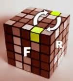 tutorial rubik s cube 5x5 5x5x5 rubik s cube how to solve the professor s cube