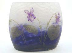 Yenyen Nensy 822 best vases images on glass vase