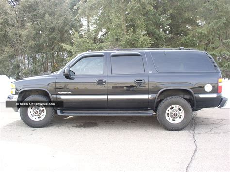 manual repair autos 2006 gmc yukon xl electronic valve timing service manual free auto repair manuals 2001 gmc yukon spare parts catalogs service manual