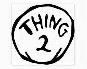 thing 1 and thing 2 printable template mccash family thing 1 2 freebie shirt tutorial