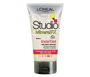oreal paris studio line mineral fx creme gel hair styler price in l oreal gel vet