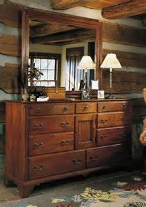 bob timberlake bedroom furniture bob timberlake bedroom furniture kvriver com