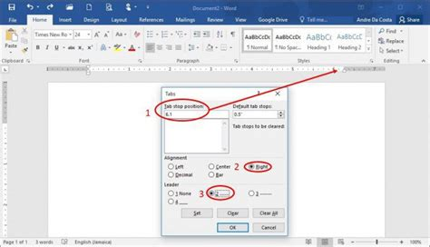 layout tab definition home tab definition 28 images microsoft access