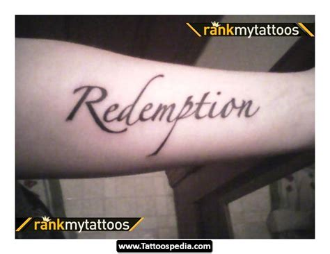 tattoo addict addiction recovery tattoos tattoospedia