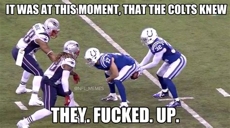 Colts Memes - 15 colts memes that fans can all relate to sayingimages com