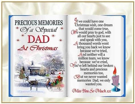 remembering dad  christmas time pictures   images  facebook tumblr pinterest