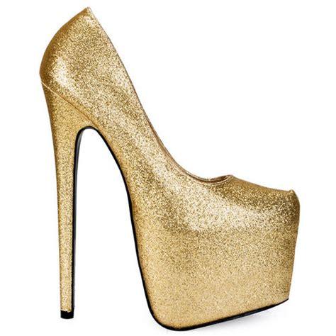 high heels stiletto 7 inch new point womens platform high heel 7 inch stiletto