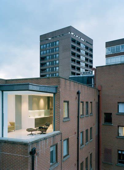 soho appartments renovated soho apartment by dive architects