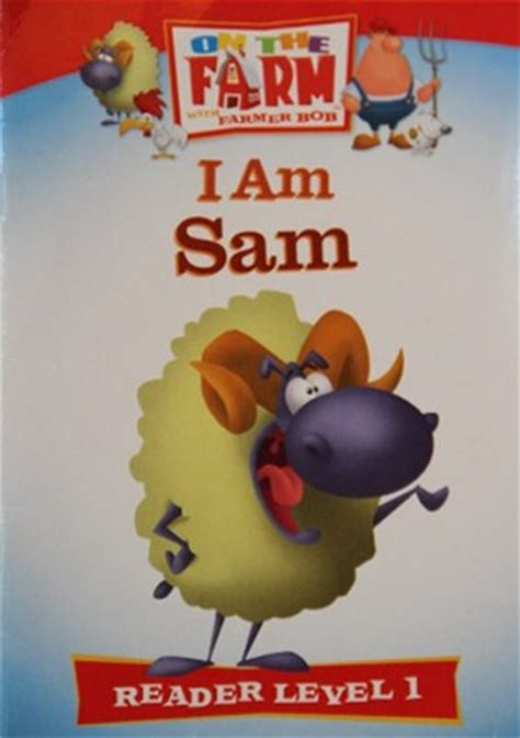 am i a books i am sam by ben reviews discussion bookclubs lists