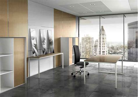 Simple Office Design Ideas Office Interior Design Dreams House Furniture