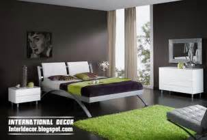 Color Schemes For Bedrooms by Latest Bedroom Color Schemes And Bedroom Paint Colors 2015