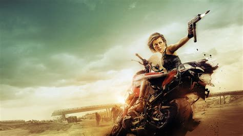 milla jovovich ghost in the shell photo motorcycles resident evil movies milla jovovich