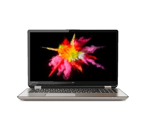 laptop toshiba 360 i5 750gb 8gb win 8 1 15 6 hdmi 12 449 00 en mercado libre