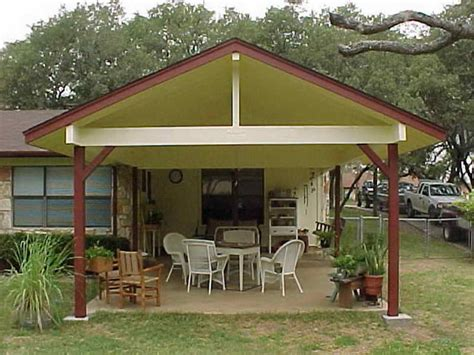 backyard covered patio plans marvelous ideas for backyard patios design your backyard