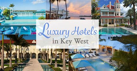 key west best hotels top luxury hotels in key west fl to stay in on vacation